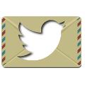 EmailTweetor app for Android/Linux/Mac/Windows